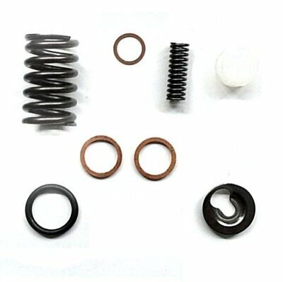 NP-PFR3KX55 and ... Overhaul repair kit for 3 cylinder NP-PFR3KD50 NP-PFR3KD55