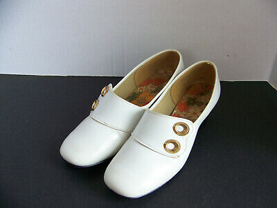 a4ee0e1c6ae6e Women's Vintage Shoes, Vintage, Clothing, Shoes & Accessories Page ...