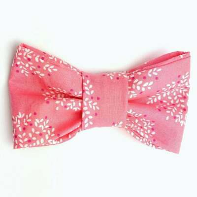 Dog Bows by Pawsome style