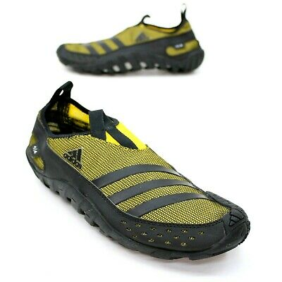 Active Aqua On Adidas Slip 2 Ii Sport 943Jawpaw Water Men's Yellow Loafers rxoQWCBedE