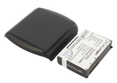 Upgrade | Battery For HP iPAQ h4100,iPAQ h4135,iPAQ h4150,iPAQ h4155