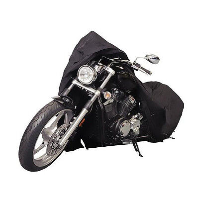 Red//Black XXL Motorcycle Cover For Yamaha Vstar 950 1100 1300 Classic Stryker