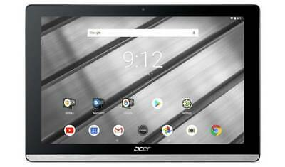"""ACER Iconia One B3-A50 Full HD 10.1"""" Inch Tablet 32GB Silver"""