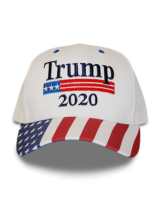Official Independence Hat (Made in USA)