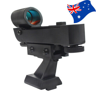 Red Dot Finder Scopes For Celestron 80EQ/DX 90DX SE SLT Astro Telescope AU local