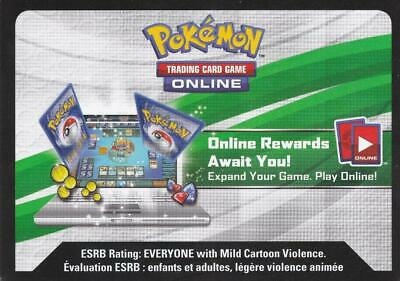 Pokemon Unified Minds 24 X  Unused Code Cards Emailed Within 24 Hrs.