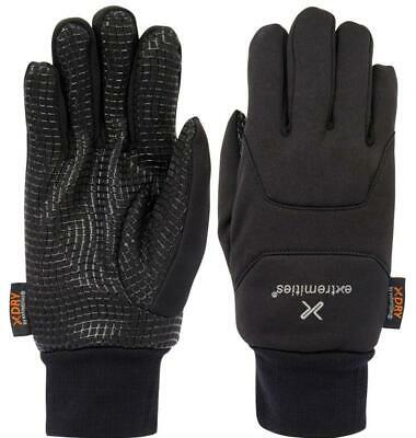 Extremities Aislado Adhesiva Impermeable Powerline Guantes Hombre Hombre
