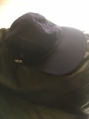 Taille Panel Casquette 5 Authentique 2 Lacoste Girolle eWxoQdCrB
