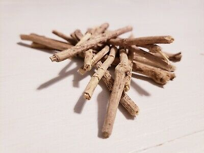 14g fresh African Dream Root Ubulawu USA RARE RED Silene Capensis Root 1//2oz