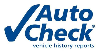 car history autocheck report