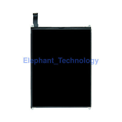 NSW LCD Screen Display Replacement for iPad Mini 2 3 Retina A1489 A1490 A1491