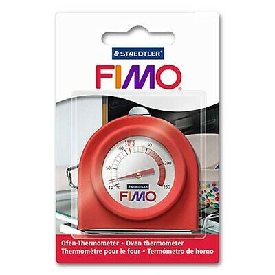 FIMO Ofen-Thermometer Staedtler 8700-22