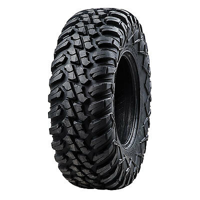 Terrabite Radial Tire 27x11-12 Medium/Hard Terrain for Arctic Cat Mudpro 700 H1