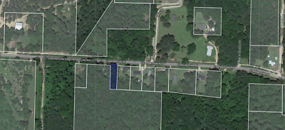 INVESTORS! **5-PROPERTY** BULK AUCTION - GREAT DEAL! **NO FEE and NO RESERVE**