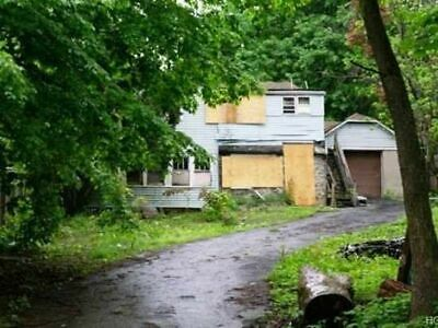 Property for Sale! On 0.21 Acres Home in Dutchess County, NY