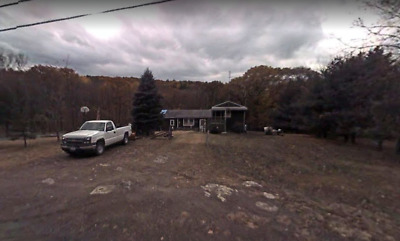 Property for Sale! On 0.12 Acres Home for sale in Franklin County, NY