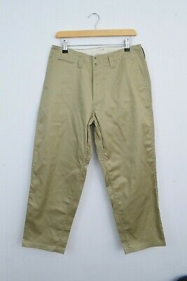 f81309c4a THE NORTH FACE PURPLE LABEL nanamica Mountain Wind Pants Ripstop ...