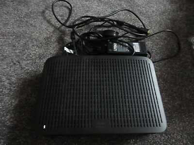 Freeview HD Box  with working Remote Control