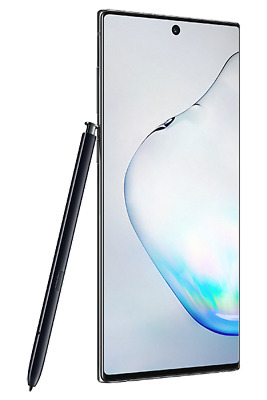 INSTANT Remote Unlock Samsung Galaxy Note 10/Note 10 Plus AT&T/CRICKET/SPECTRUM