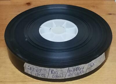 THREE 35mm MOVIE FILM TRAILERS Great Expectations, Red Dawn, Matrix Reloaded