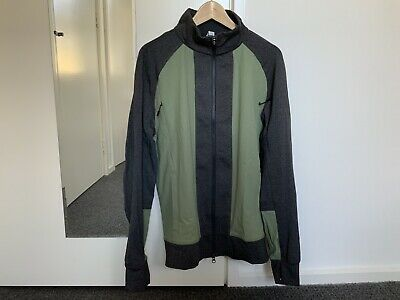 Lululemon Men's Jacket Size L