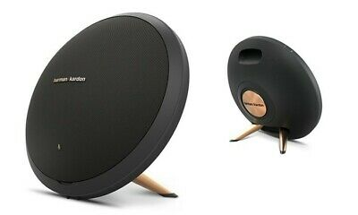 Harman Kardon Onyx Studio 2 Wireless Bluetooth Portable Speaker System