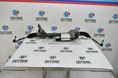 BMW 5 Series F07 F10 F11 2010-2018 Electric Power Steering Rack