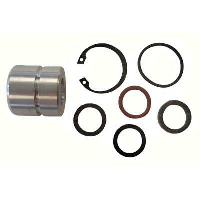 CAPN3301A Power Steering Cylinder Seal Kit For Ford 2000 2100 3000 3600 4000