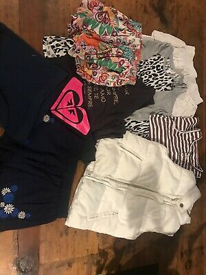 Girls Size 10 Bundle