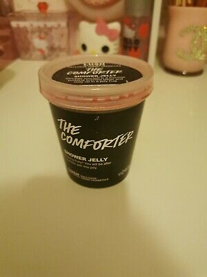 Lush The Comforter Shower jelly
