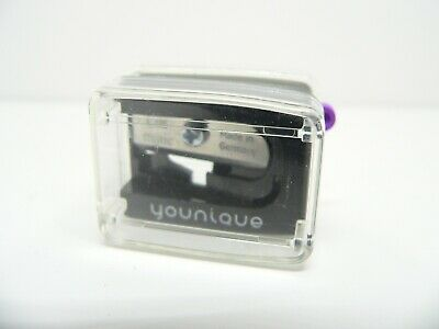 Younique Precision Pencil Sharpener - New