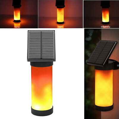 70LED Solar PIR Motion Sensor Wall Light Outdoor Waterproof Garden Lamp L/&6
