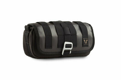 SW Motech Legend Gear tool bag LA5 1.6L To mount on frame or handlebar