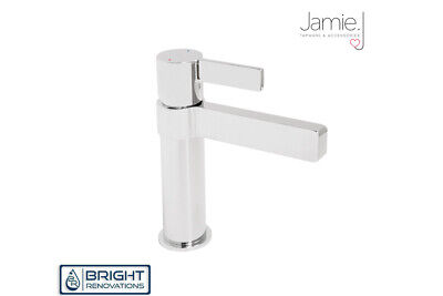 Jamie.J Martini Basin Mixer