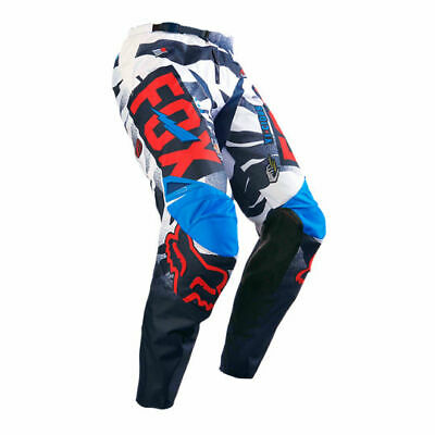Fox 180 Youth Vicious Kindercrosshose Gr.24 UVP:99,99€