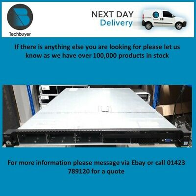 Huawei Rh1288 V3 8Xsff Cto Server With 2Pt-10Ge Nic