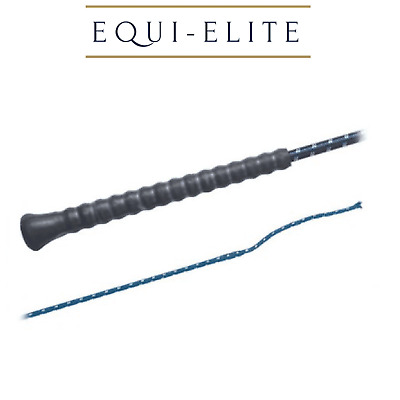 Fleck Lightweight Dressage Whip - Multi-Pack Options Available
