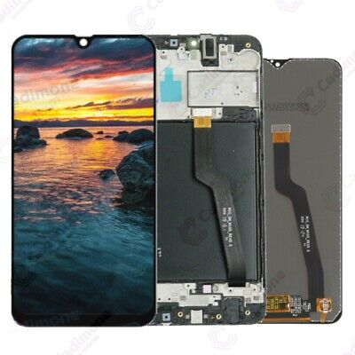 For Samsung Galaxy A10 A20 A30 A40 A50 LCD Display Touch Screen Assembly lot RHN
