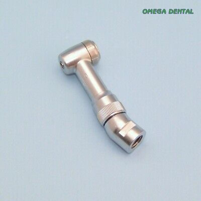 BB Auto Latch Head for Star Titan with 6-month Warranty, Omega Dental Handpiece