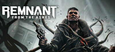 Remnant : From the Ashes PC STEAM ACCOUNT MULTILANGUAGE