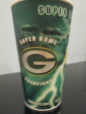 3e55aecd 2011 GREEN BAY PACKERS COMMON STOCK STOCK CERTIFICATE COPY 100th ...