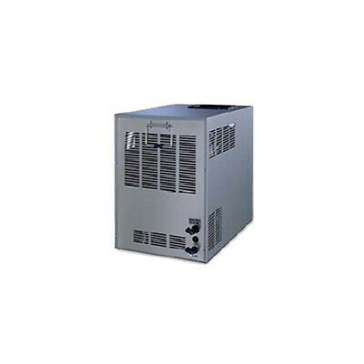 Re-con Niagara IN 120 WG Cold Ambient & Sparkling Undercounter Chiller 120Ltr/Hr