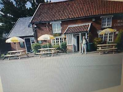 pub for sale or exchange