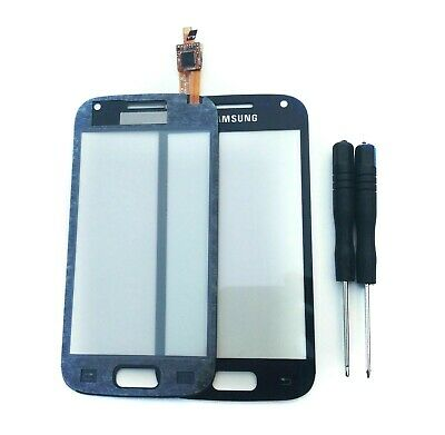 For Samsung Galaxy Ace 2 I8160 Lcd Touch Screen Digitizer Glass Replacement