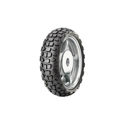 Maxxis Knobbly tread Pattern Designed Off-Road Scooter Tyre M6024 120/70-12 51J