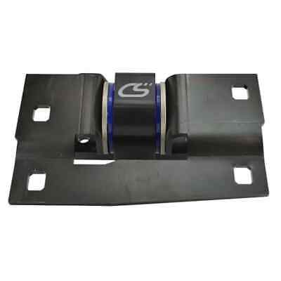 Corksport Transmission Mount For Mazda 3 MPS 07-13 Mazdaspeed