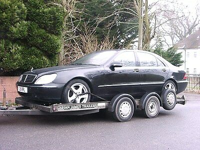 CAR COLLECTION DELIVERY RECOVERY TRANSPORT KENT based most areas covered