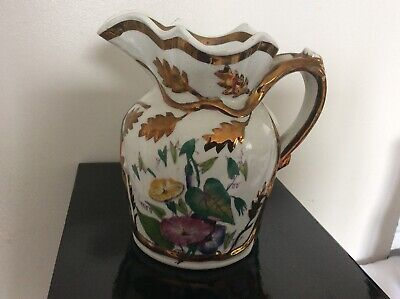 Vintage Milk/Cream Jug. Excellent Condition.