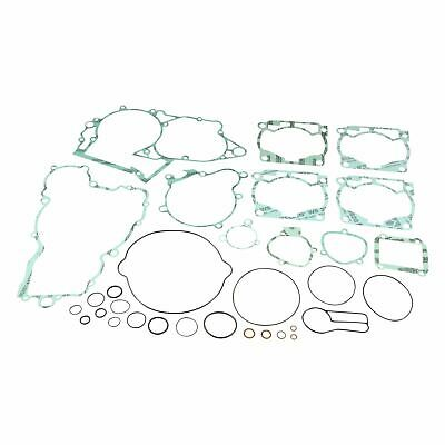 Athena Complete Engine Gasket Kit For KTM 300 EXC  08-16