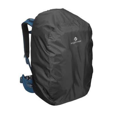 Eagle Creek Check and Fly Pack Cover for Backpacks Duffle Cover